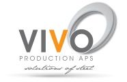 Vivo Production ApS